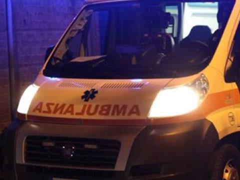 CRONACA CATANIA - Trovato cadavere nel catanese grazie alla segnalazione dei vicini: la donna di Paternò era morta da giorni